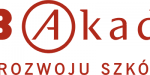 logo.png (1)
